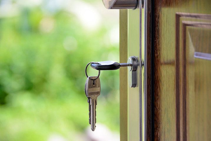 A2B Locks are able to provide local locksmiths in Ripon to repair your broken locks.